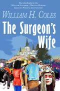 The Surgeon's Wife by William H. Coles